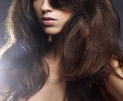 2015 hair color brunette hair brunette hairstyles and hair color ideas instyle com