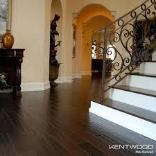 Kentwood Floors Reviews by Salem Oregon U0027s Largest Selection Of Carpets Tile Hardwood Flooring