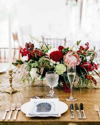 table centerpieces with candles 50 wedding centerpiece ideas we love martha stewart weddings