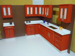 dollhouse furniture kitchen 80 best tutorials miniature kitchen countertops cupboards