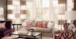 Wohnzimmerfenster Modern Ausgezeichnet Designer Gardinen Wohnzimmer Design Stunning Moderne