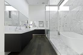 Bathroom Mirrors Houston Bathroom Mirrors Houston Tx Home Design Ideas