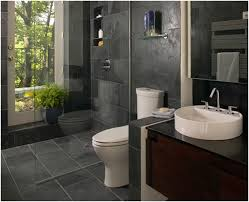 Bathrooms Colors Painting Ideas by Bathroom Best Color For Small Bathroom No Window Blue Green