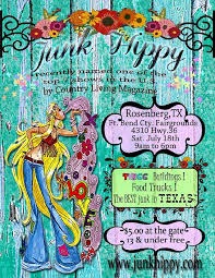 Best JUNK HIPPY EVENTS Images On Pinterest Hippies - Shabby chic furniture houston