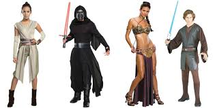 best halloween costume ideas for adults in 2016 halloween