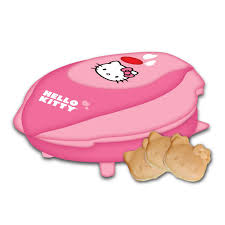 Hello Kitty Toaster Target Hello Kitty Kitchen Appliances Hello Kitty Kitchen Appliances Are