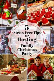 Christmas Party Host - ordinary christmas party hosting part 13 the host for all