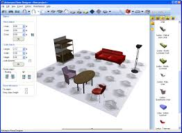 Home Design Pro 10 100 Home Design Pro Home Designer Trial Home Designer Software