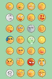 kumpulan wallpaper emoticon beautiful emoticons and smiley icon packs
