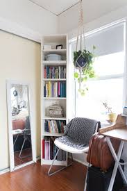 videos on home design 5094 best home images on pinterest bedroom before after and clutter