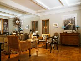 Billy Baldwin Interior Designer by Adam Lewis New York Social Diary