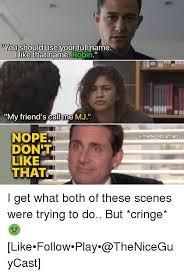 What Font Do Memes Use - 25 best memes about full name full name memes