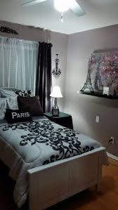 Bedroom Theme Ideas by Secret Agent Paris Themed Bedroom Bedroom Ideas Pinterest
