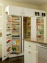kitchen pantries ideas home interior design kitchen pantry design ideas kitchen