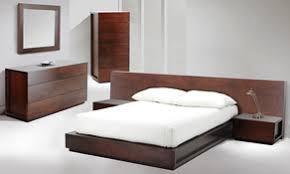 Platform Bed Woodworking Plans Diy Pedestal King by King Platform Beds Affordable Wood And Metal Platform Bed Styles