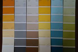 glidden paint swatches fascinating glidden paint colors design