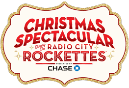 rockettes tickets christmas spectacular starring the radio city rockettes the