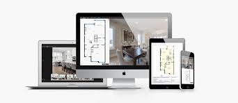 Technology Home by Home Iguide