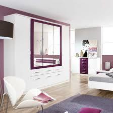 Schlafzimmer Begehbarer Kleiderschrank Schlafzimmer Begehbarer Kleiderschrank Kleiderschrank Weiß