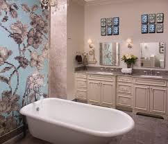 wall ideas for bathroom 100 images marvelous bathroom wall