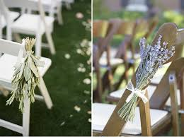 Aisle Markers Wedding Aisle Decor Ideas Majestic Weddings