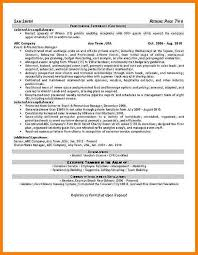 Event Coordinator Cv Example Entertainment And Venue Manager by 12 Event Coordinator Resume Sample Precis Format