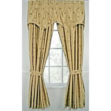 Fleur De Lis Curtain Rods Fleur De Lis Curtain Rods And Holdbacks Curtain Gallery Images