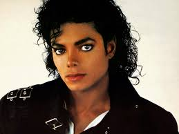 Michael Jackson Bad Album Michael Jackson U0027s