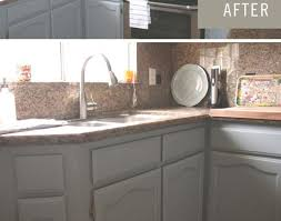 mobile home kitchen cabinets for sale kitchen painted cupboards wonderful mobile home kitchen cabinets