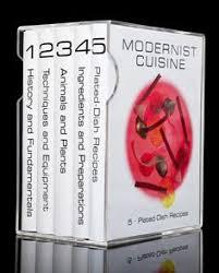 livre de cuisine professionnel grand livre de cuisine d alain ducasse desserts et patisseries pdf