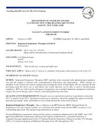 Banking Resume Template Sample Resume It Resume Cv Cover Letter
