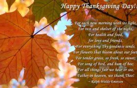 canadian thanksgiving 2017 happy thanksgiving images wishes
