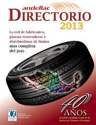 hotel lexus texcoco directorio andellac 2013 by alianza editores issuu