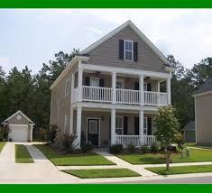 exterior house paint ideas benjamin moore prestigenoir com