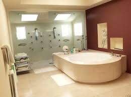 unique bathroom decorating ideas cool bathroom decor buildmuscle