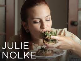 cuisine julie popcorn chicken recipe tastemade