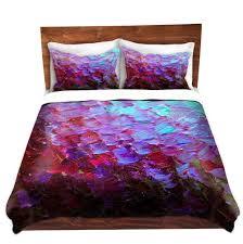 Duvet Cover Purple Super King Duvet Cover Purple Home Design Ideas