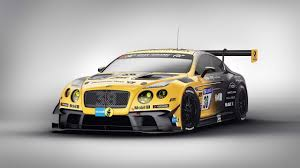 bentley crewe 700 hp bentley continental 24 takes inspiration from motorsport