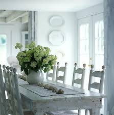 Farm Table Kitchen by 98 Best Farmhouse Tables Images On Pinterest Dining Room