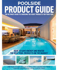 how much value does a pool add to your home ehow 10 ways to add value to your property by cherie barber