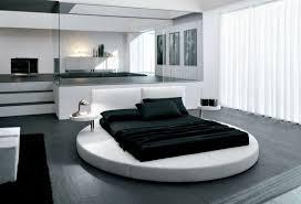 Bachelor Bedroom Ideas On A Budget Bedroom Amazing Bedroom Interior Design Pictures Men U0027s Apartment