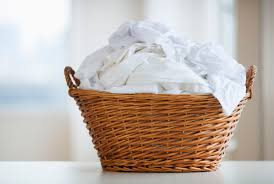 Can You Put Bathroom Rugs In The Dryer How To Wash Throw Rugs For Best Results