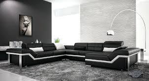 Sectional Sofa Toronto Leather Sofa Contemporary Leather Recliner Sofa Design Cheap
