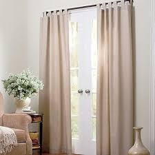 Do Insulated Curtains Work The 25 Best Insulated Curtains Ideas On Pinterest Layered