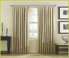 extra long shower curtain rod home design ideas