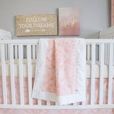 Canadian Crib Bedding Baby Bedding Baby Crib Bedding Sets Sweet Kyla