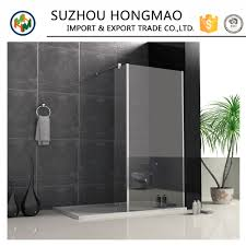 shower cabin shower cabin suppliers and manufacturers at alibaba com