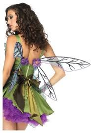 Pixie Halloween Costumes 87 Garden Creature Costume Images Arm Warmers