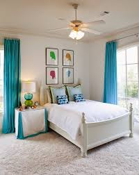 Turquoise Bed Frame Turquoise Bedroom Furniture Turquoise Bedroom Furniture R