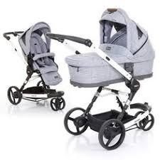 abc design kombikinderwagen 3 tec knorr baby joggy s im test was das besondere am dreirad wagen ist